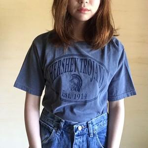 Knight tshirt