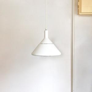 Post Modern Style Vintage Pendant Lamp オランダ 80's