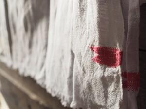 144sh045 yajirushi towel