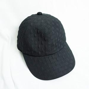 DOTS MT CAP