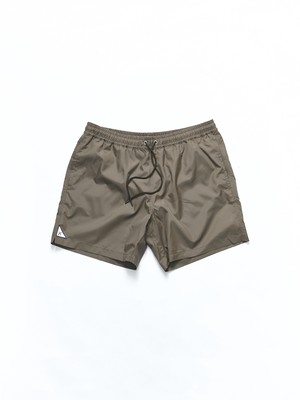 yoshiokubo SWIM PANTS Khaki YKS20422