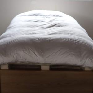オーダーメイドカバー スーピマ超長綿掛けSL 150×210cm