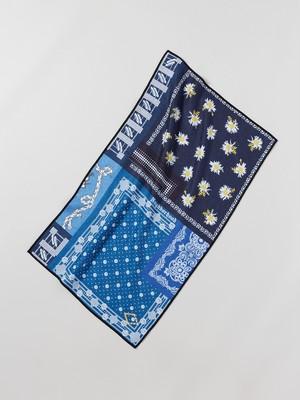 NOMADIX-B / EN-HAND TOWEL
