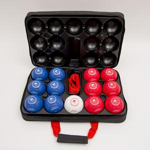 【アスリートセット】ハンディライフ クラシック12パネルモデル+5球付き