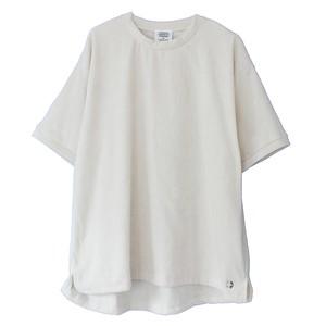 TF-T-Shirt(THING FABRICS)