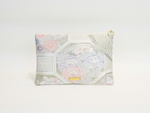 Mini Clutch bag〔一点物〕MC097