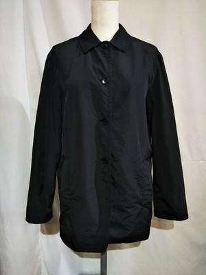 Calvin Klein collection  Nylon jacket /Made In Italy [1275]