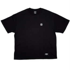 NAW DROP SHOULDER TEE