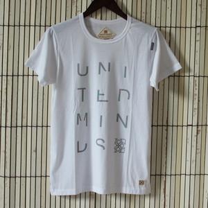 UNITEDMINDS White