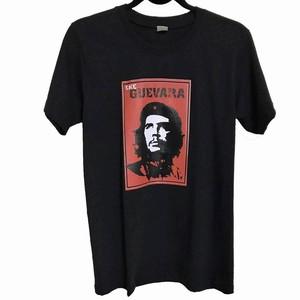 Tシャツ メンズMサイズ チェゲバラ
