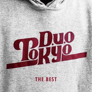 DUO Tokyo | The Best