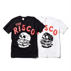 THE RISCO 4th ANNIV TEE