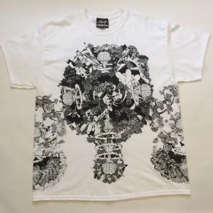 Tシャツ60