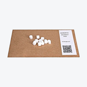 Boropad Absorbent Pads