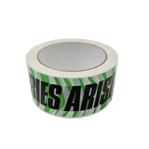 ARIES *LAST 1