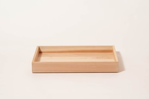 A BOX 60