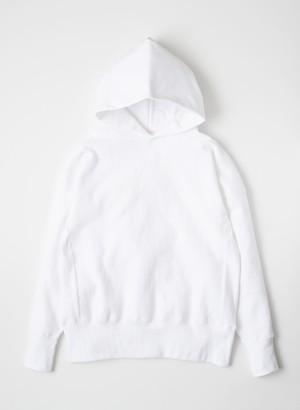 MODEL001(2019) White
