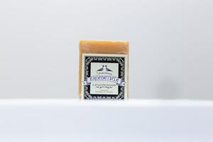 White Honey Soap(レモングラスの香り)