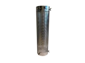 G-Stove 専用メッシュテントプロテクター 36.5cm
