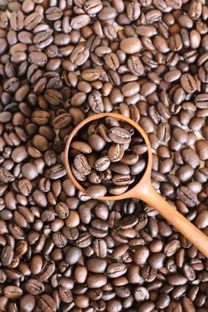 二十四節気のコーヒー「小寒」100g