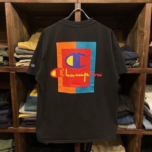 90s チャンピオン Tシャツ USA製
