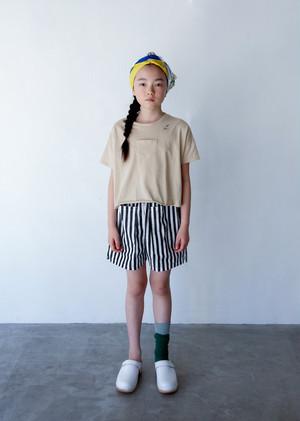 folkmade short pants M・Lサイズ folk made ※メール便可
