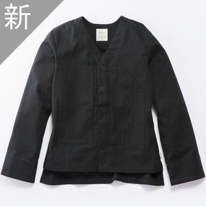 SH-04 ダボ 黒