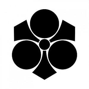 剣三つ星 aiデータ