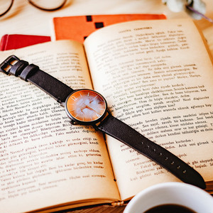 【WELDER ウェルダー】WWRS307/MOODY SLIM DAY DATE 42mm ムーディー スリム デイデイト/国内正規品 腕時計