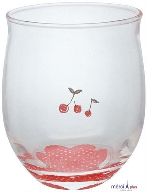 Petit Glass(RD)