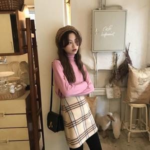 skirt RD1620