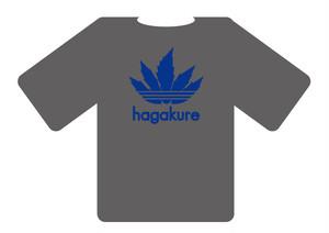葉 Tシャツ