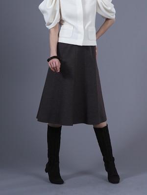 TPS10パネルスカート