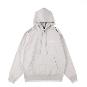 ANALOG SYSTEMS Hoodie [TH9W-4-002]