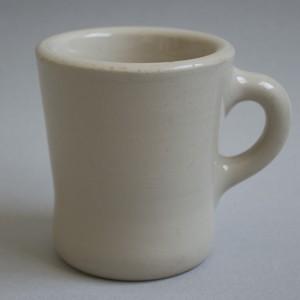 アメリカンダイナー マグカップ【Wallace(ウォレス)】