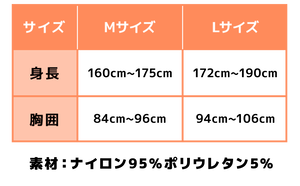 10%OFF【2枚セット】ちくぽこ対策 NoPointsインナーVer.2 ブラック