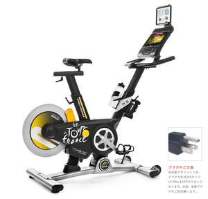 Studio Bike Pro PFEX0141