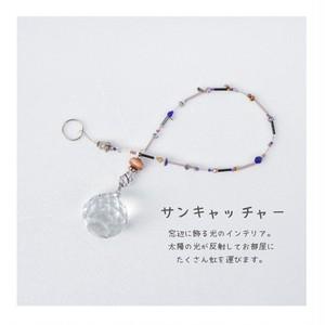 サンキャッチャー・インテリア雑貨/whoop_