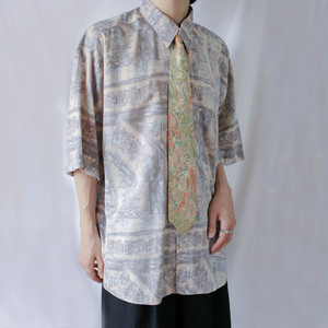 【shirt & tie set】vol.2
