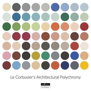 【RADO ラドー】True Thinline Les Couleurs™ Le Corbusier  Luminous pink 4320C シンライン ル・コルビュジエ(ピンク)/正規輸入品