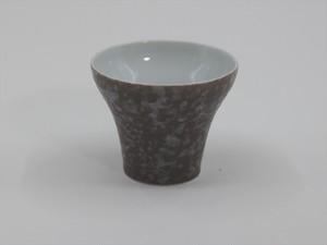 sino・nome/cup(S)-white/gray