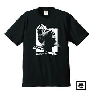 <予約販売受付>3rd ワンマン〜Re:UNION〜 記念Tシャツ
