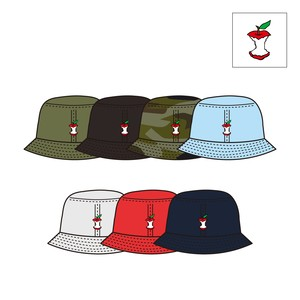 【HAT】ICON RINGO