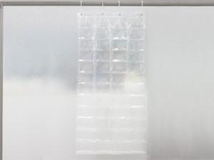 カセット収納ポケット  (FC/MDカセット用)    /  コロンバスサークル