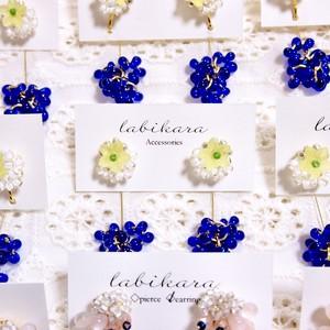 176小花:白