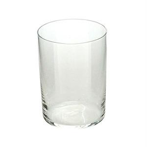 西海陶器 「コモン」 ウォーターグラス クリア 17116