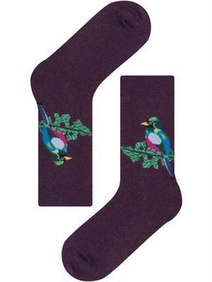 【ROM】FOREST BIRD