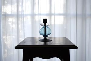 Boda candleholder(Erik Hoglund)