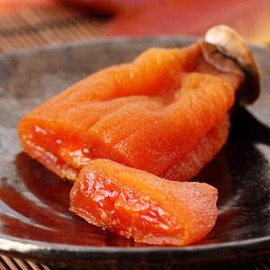 最勝幸露柿(2Lサイズ12個入り)