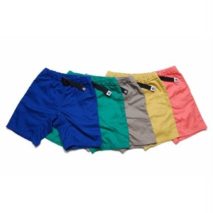 40%OFF highking stream shorts 130-150cm